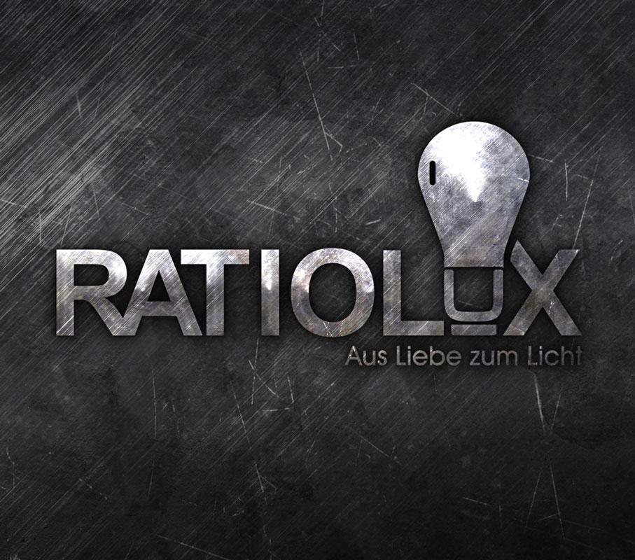 Ratiolux GmbH